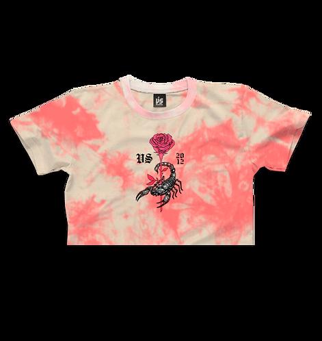 Rose Poison Crop