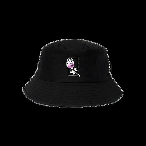 Thorns Hat