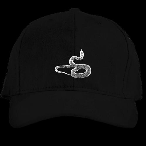 Serpent Cap