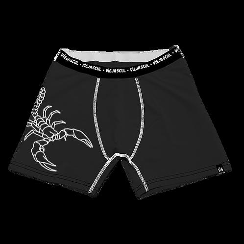 Escorpion Boxer