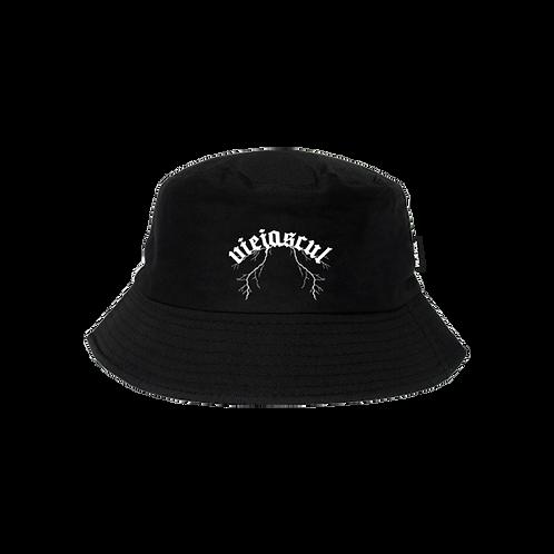 Darkness Hat