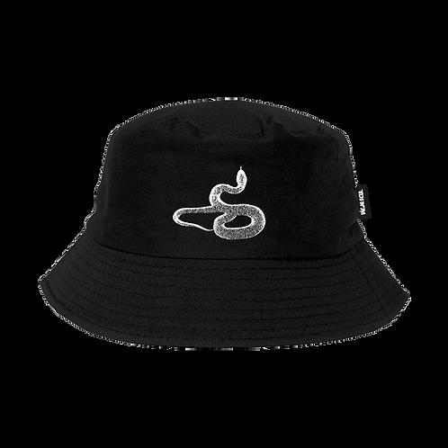 Piluso Serpent Hat