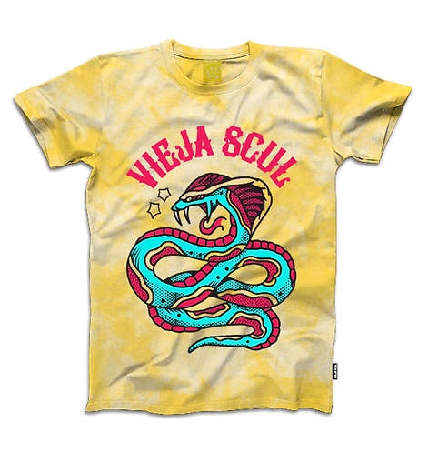 Snake Tradi