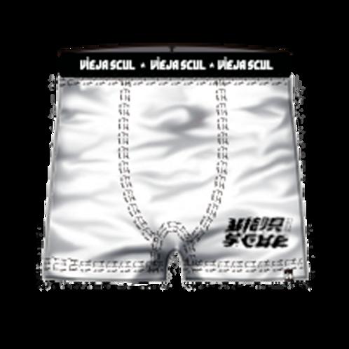 Boxer Japan