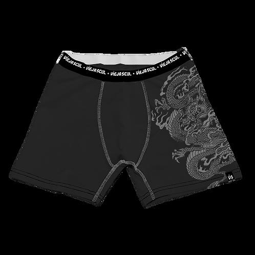 Dragon Boxer