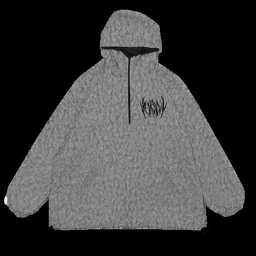 Grey Polar