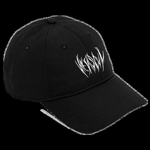 Madness Cap