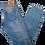 Thumbnail: Ice Jean