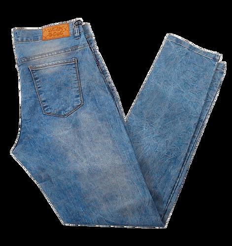 Ice Jean