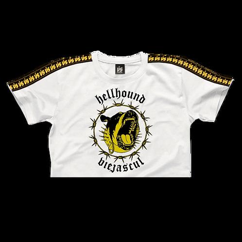 Hellhound Top