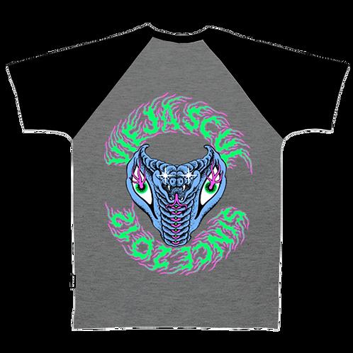 Psicodelic Cobra