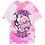 Thumbnail: Remera Share Batik