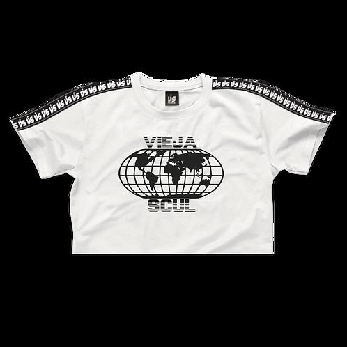 White World Top