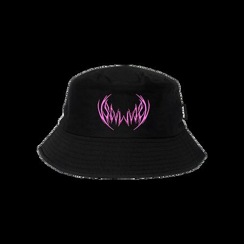 Inverse Hat