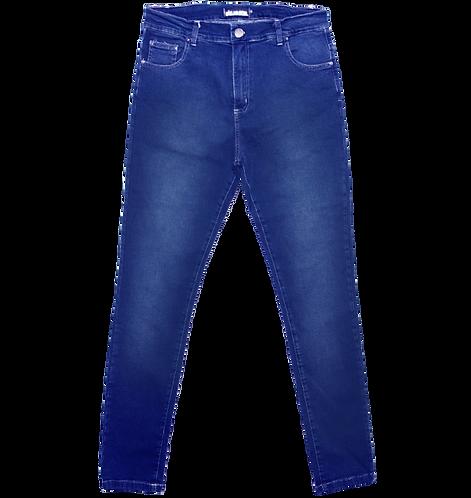 Jean Ranger II