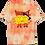 Thumbnail: Remera Kame House Batik