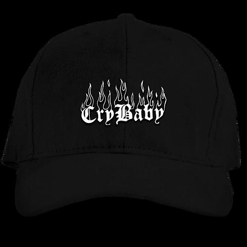 Cry Baby Cap