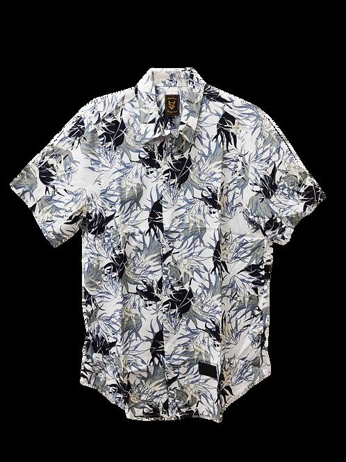 Camisa California