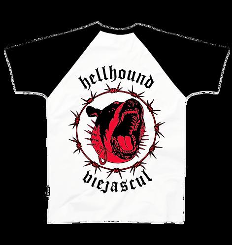 Hellhound Tradi