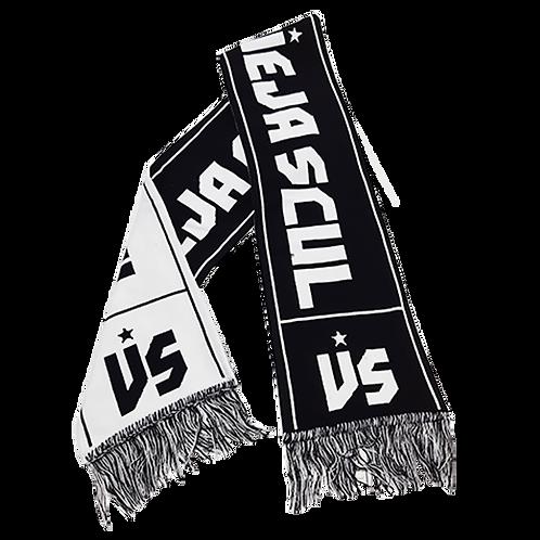 Bufanda VS Logo