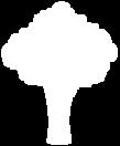 noun_Tree_1976427.png