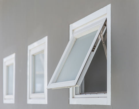 single hung replacement window.jpg