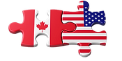 puzzle pieces USA and Canada.png