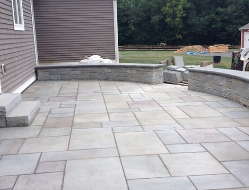 bluestone-patio-natural.jpg