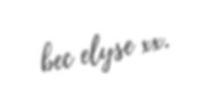 bec elyse xx (6).png