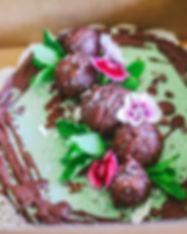 pep cheesecake-2.jpg