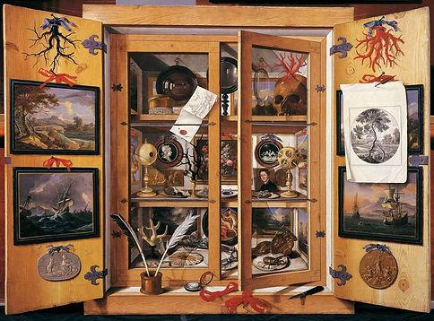 Remps_curiosity_cabinet-large.jpg