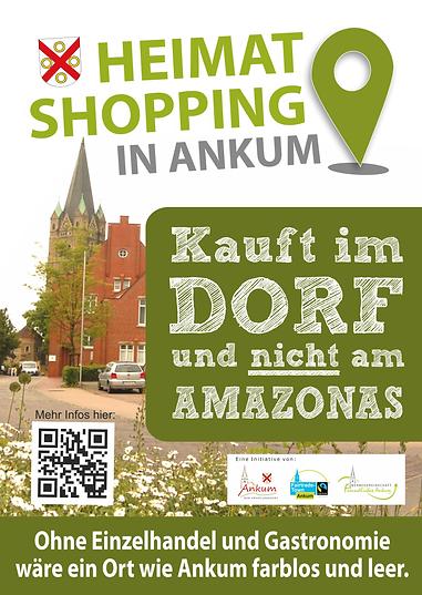Heimatshopper-Aktion-Plakat.png