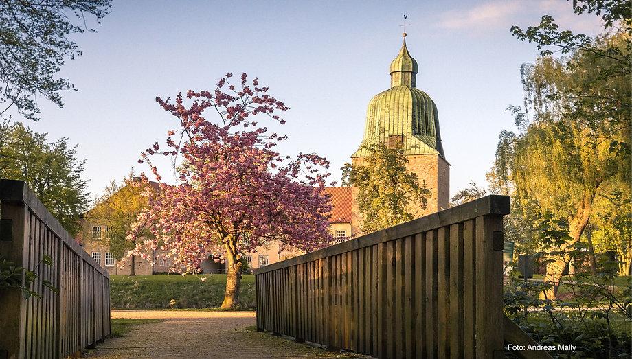 Foto Schloss-2.jpg