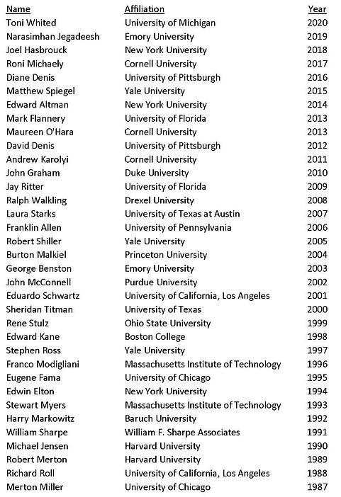 EFA Distinguished Scholars.jpg