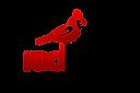 Redbird-Accountants-Final-Files-01.png