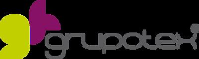 Logo grupotex 2.png