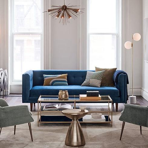bradford-sofa-82-1-o.jpg