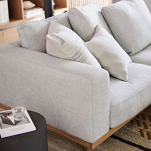 newport-sofa-94-o.jpg