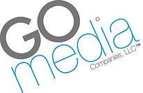go final logo_angle.jpg