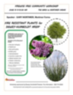 June.fire resistant plants.6.19.19.pub_1