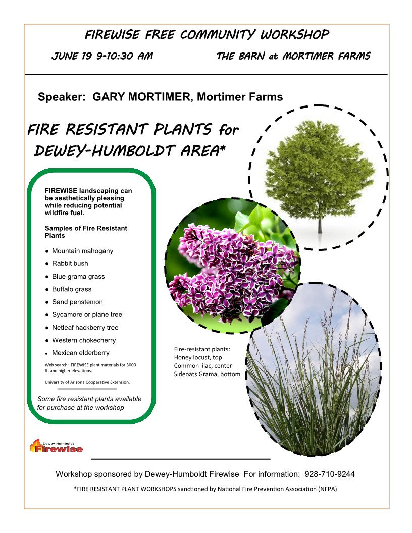 June.fire resistant plants.6.19.19.pub_1