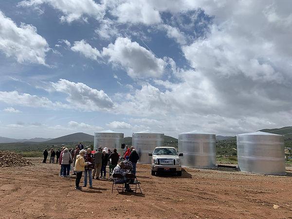 water tanks 7.jpg