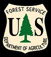 Forest_Service_logo.svg.png