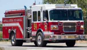 Firetruck local.png