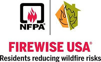 Firewise USA Logo vertical_1_edited.jpg