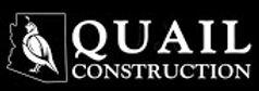 Quail Construction.jpg