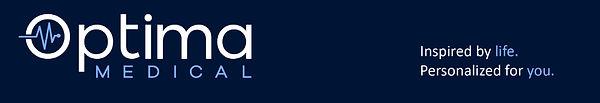 Optima Medical logo.jfif