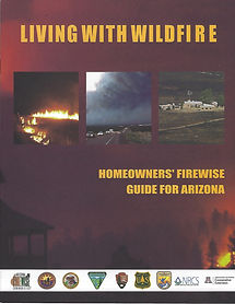 Living with Wildfire Front Cover.jpg