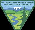 256px-Logo_of_the_United_States_Bureau_o