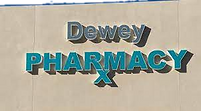 Dewey%20Pharmacy%20Logo_edited.png
